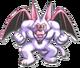 DQVII 3DS - Biting batboon