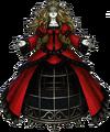 DQXI - Iron maiden