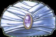 Dq7 turban