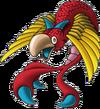 DQMTW3D - WhipBird