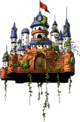 DQVIDS - Stormsgate Citadel