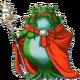 DQMJ2PRO - Mossferatu