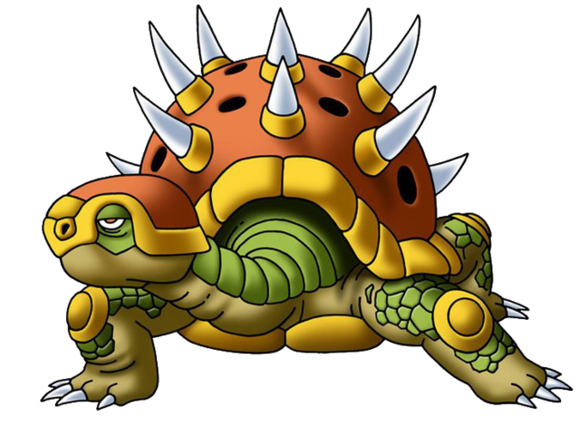 File:DQVIDS - Armoured wartoise.png