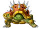 DQVIDS - Armoured wartoise
