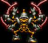DQXI - Armful 2D