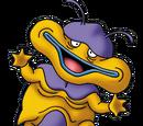Sluggernaut
