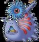 DQVIDS - Ghastropod