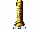Rosée d'Yggdrasil