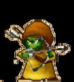 Bodkin archer.PNG