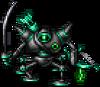 DQXI - A3G15 2D