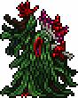 DQXI - King kelp 2D
