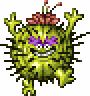 DQXI - Cactiball 2D