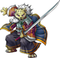DQIX - Goresby-Purrvis.png