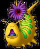 DQVIDS - Marine mollusk