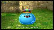 Dragon Quest X - TGS 2011 Trailer - Wii WiiU