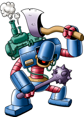 File:DQMJ2PRO - Stainless scrapper.png