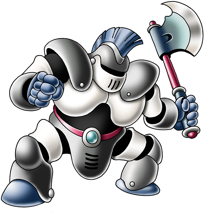 File:DQ - Knight aberrant.png