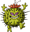 DQVDS - Cactiball