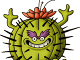 Cactiball