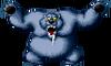 DQXI - Ursa major 2D