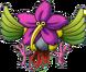 DQVII - Stingfisher