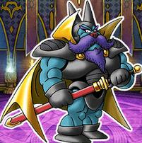 Drake quest monster joker matchmaking