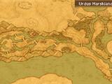 Urdus Marshland