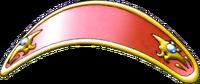 DQVIII - Hairband