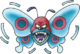 DQIX - Batterfly