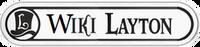 Wiki-wordmark-layton