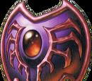 Dark shield