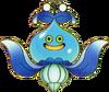 DQXI - Sprite bulb