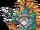 Merking (Dragon Quest VI)