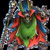 DQIX - Wight emperor