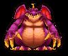 IX - Drakulord sprite