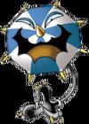 DQXI - Brollyminator