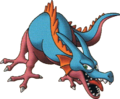 DQ - Blue dragon.png