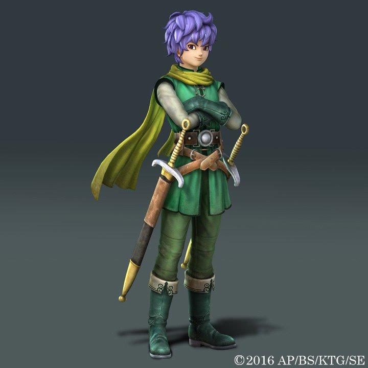 Lazarel | Dragon Quest Wiki | FANDOM powered by Wikia