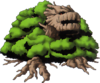 DQMJ2PRO - Yggdrasil