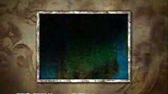 Dragon Quest V DS Promo Trailer