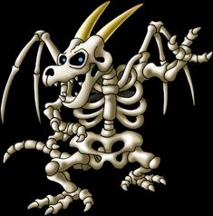 File:DQMJ2 - Skelegon.png