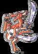 DQVII3DS - Whopper hopper