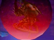 Corvus scrnshot 4