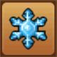 DQ9 IceCrystal