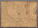 DQIX treasure map location 02