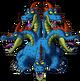 DQMSL - Hydra