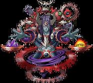DQMSL - Rigor Mortex Evolved
