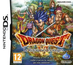 Jaquette-dragon-quest-vi-le-royaume-des-songes-nintendo-ds-cover-avant-g-1305560378