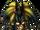 Pharaoh Helma