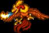 DQXI - firebird 2D